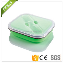 Alibaba manufacturer wholesale airline food container hot selling products in china