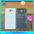 Gold, White, Pink Color Original Quality Back Cover For Samsung Galaxy A9
