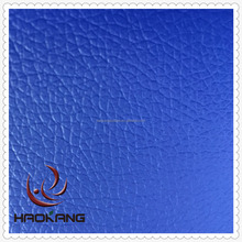 Pvc Artifical Roll Fabric Leather For Bag