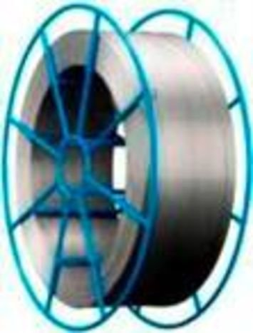 stainless steel Core Wire