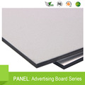 High Quality 10years Alucobond sheet/alucobond cladding saudi arabia