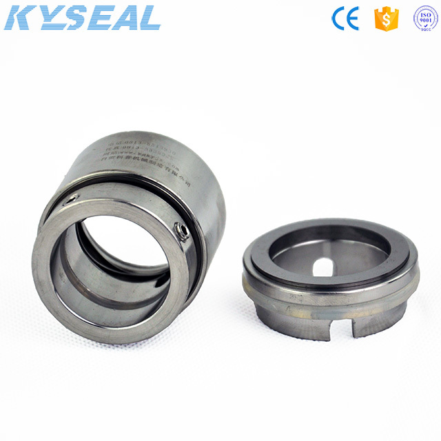 wholesale price chesterton mechanical seal