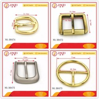 Quality belt buckle wholesaler,professional metal pin buckles factory directly sale