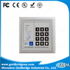 Distributor Price of Single Door Access Control Terminal ACM2000C keyboard password standalone smart card reader with wifi