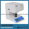 Analysis Function Whiteness Measuring Equipment LEADING