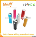 Hot sale powerbank phone charger/powerbank phone case for smartphone