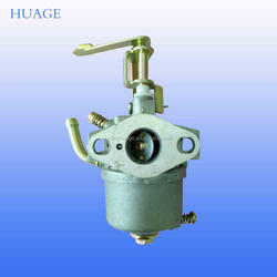 High Quality Japan Carburetor 152f 154f 156f for Generator and Thriving Machine