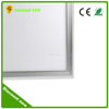High quality surface mounted led panel light 600x600 CE/RoHS/TUV mini solar panel for led light 36w