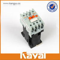 OEM CB CE ROHS lg dc contactor