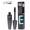 Menow M14001 Eye Cosmetics Lengthening Lashes Mascara