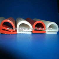 silicone oven strip