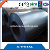 galvanized steel coil buyer l with better supplier from china used Africa