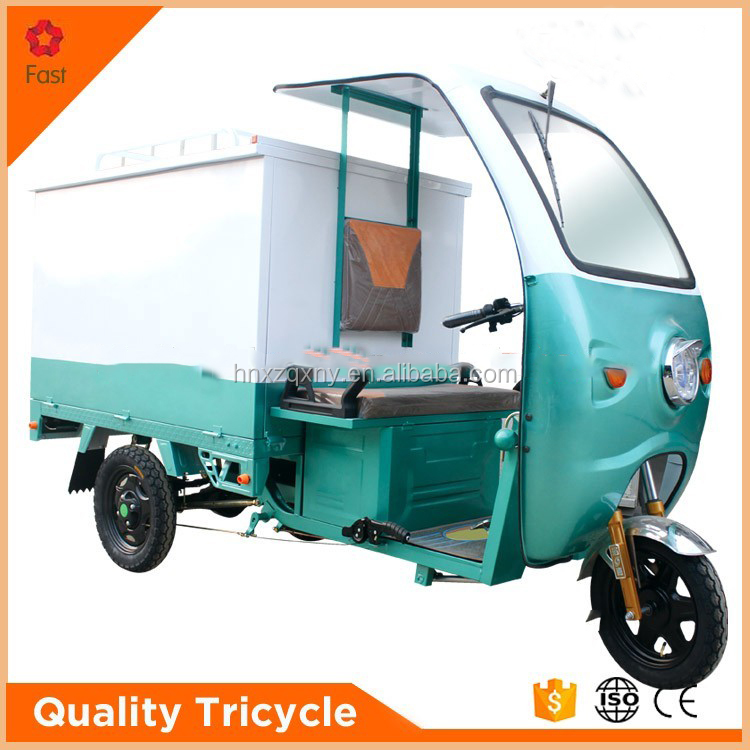 chinese used motorcycles/ape piaggio tricycle for sale