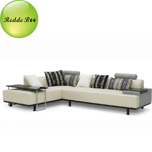 Used leather sofa lovely weinisi commercial leather sofa promotion