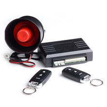 Top selling eagle car alarm system with remote engine start