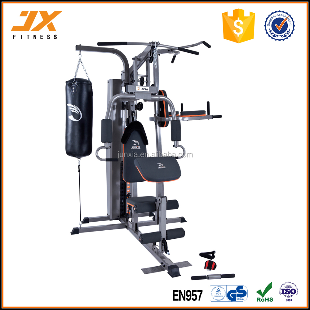 2016 high quality indoor use gym equipment price picture