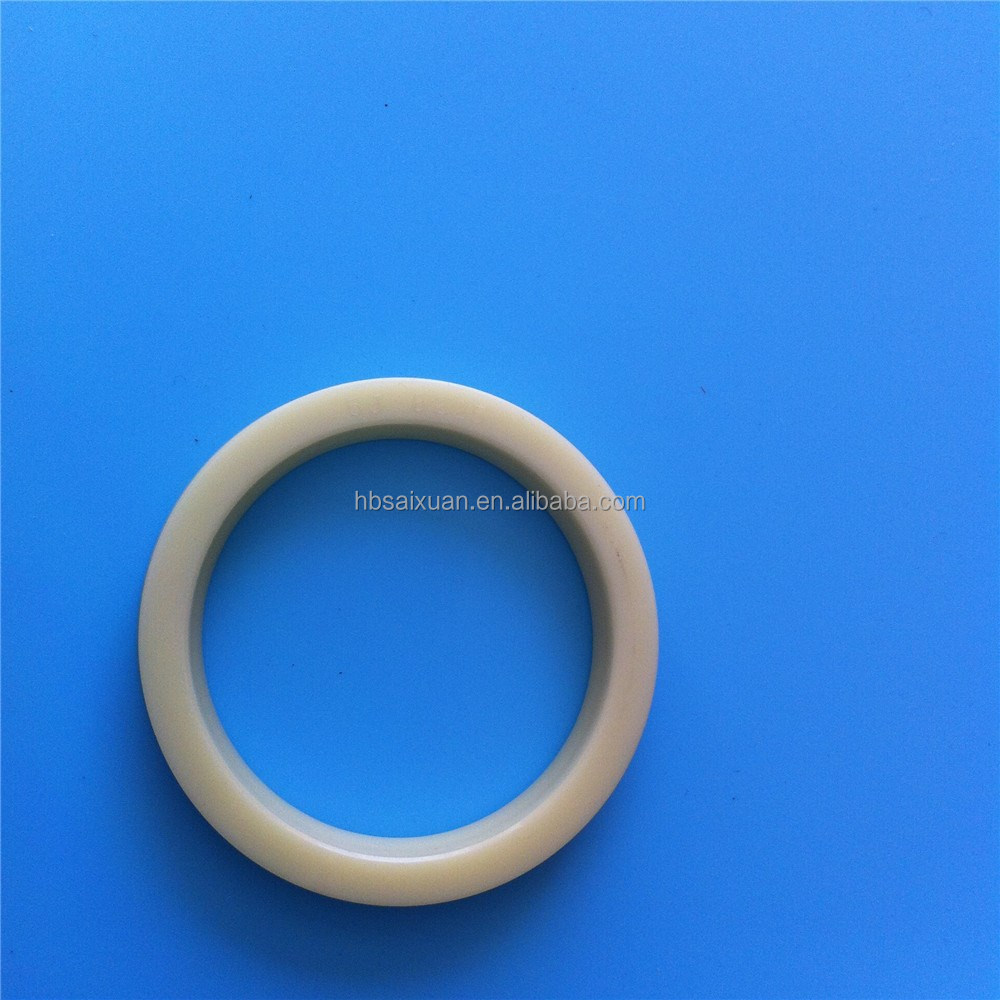 High demand products PU sealing ring IDI type hydraulic rod seals for bearing seal
