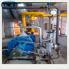 /product-detail/best-quality-low-pressure-micro-steam-turbine-2007956548.html