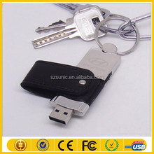 wholesale alibaba usb flash drive with free loading large files, Anto Run, passoword pretect