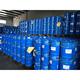 2 component solvent based polyurethane adhesive