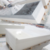 Translucent Polyester Resin Sheet acrylic polyester solid surfaces