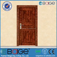 BG-SW302-3 hotel bedroom door designs