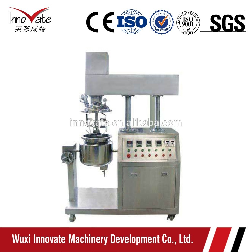 Low Price wuxi homogeneizador de laboratorio y la industria OEM