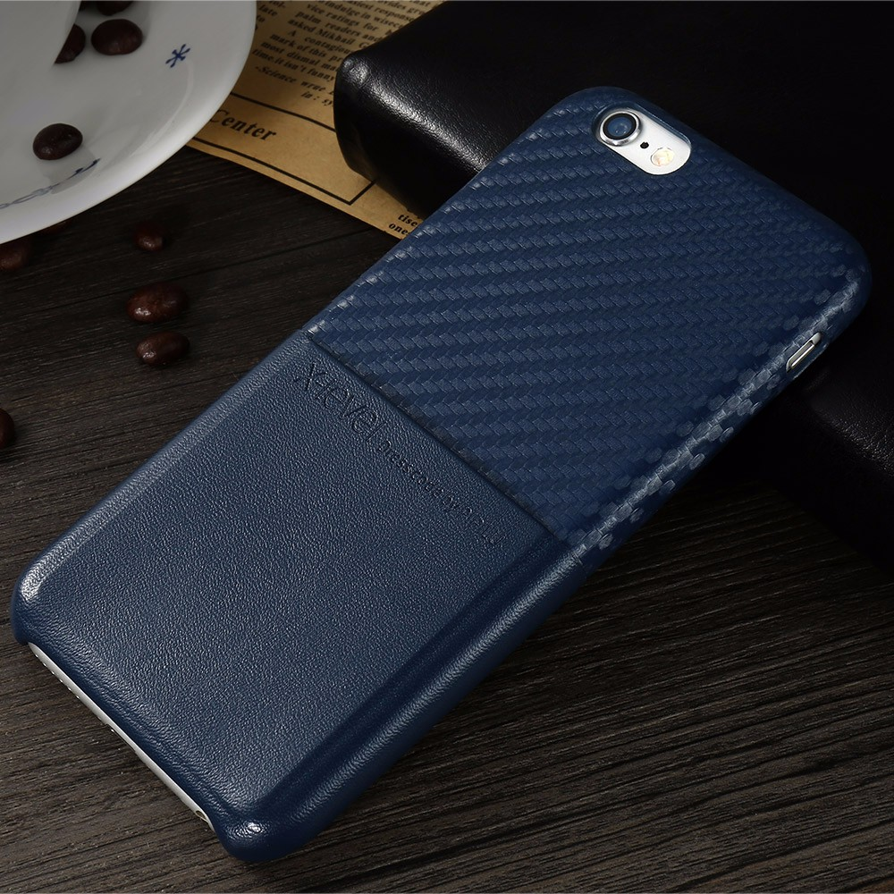 X-Level New universal smart phone wallet style leather case for iphone6 6s plus