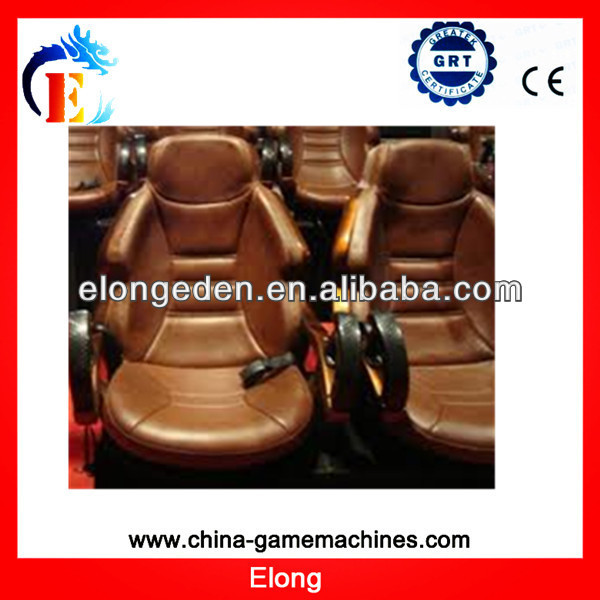 Hot sales 5d 6d 7d move mini cinema/theater systems