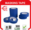 hot product Crepe Paper Masking Tape for Painting