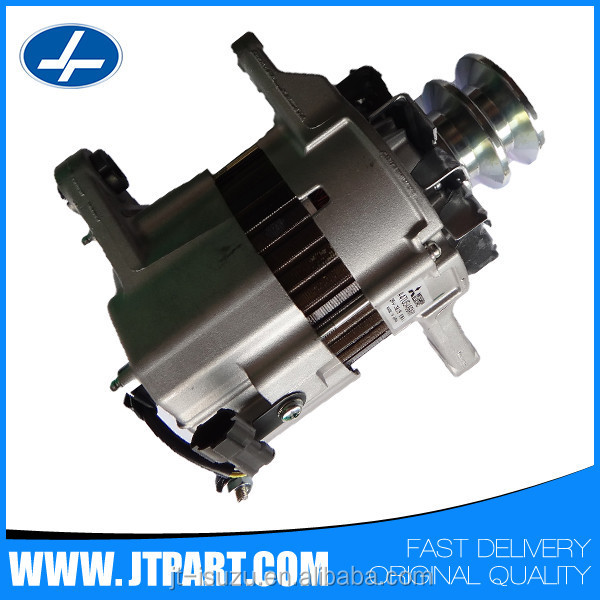A4TU5486ARR for genuine parts car alternator price