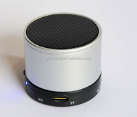 Best Selling Portable Mini Wireless Speaker Blue Tooth Speaker Factory