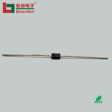 Transient Voltage Suppressor Diode P4KE TVS Diode