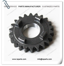 Raider 150 22T Gear for Transmission Customized Parts