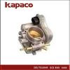 Factory sales throttle body 9128518 7519033 for OPEL CORSA VECTRA ASTRA VAUXHALL ASTRA CORSA OMEGA VECTRA