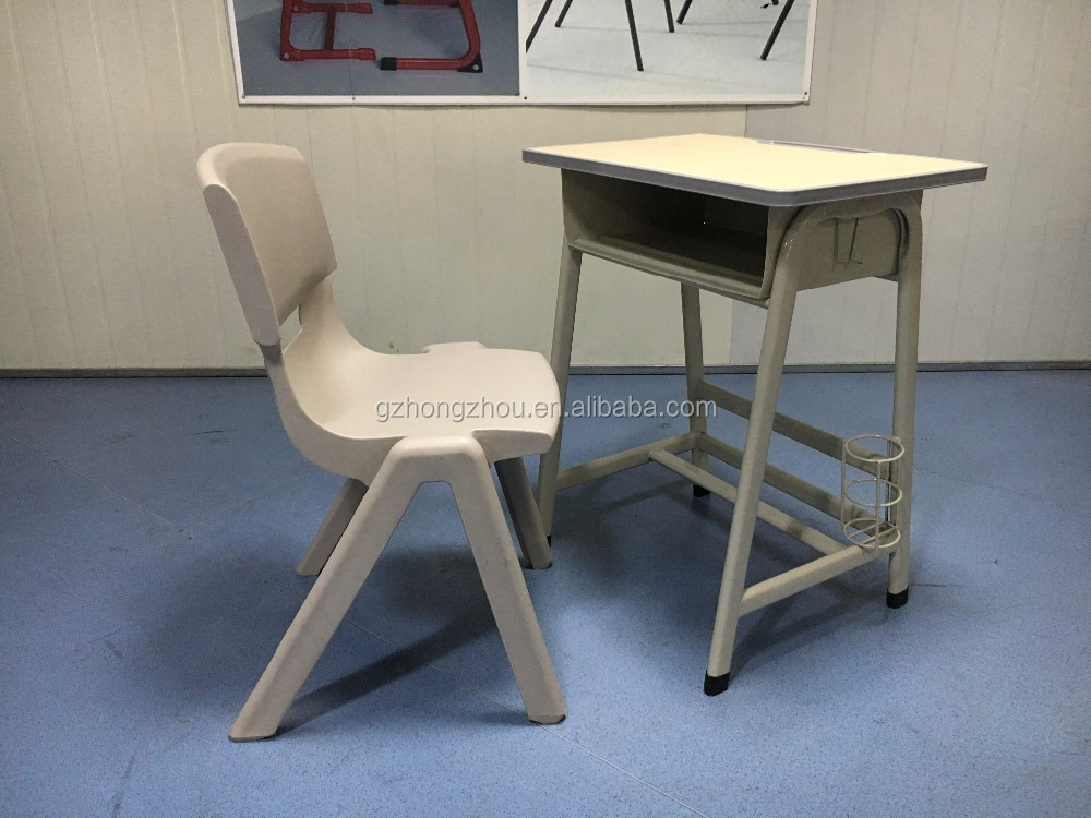 Plastic Adjustable School Furniture Primary Students Desk And Chair Buy Furniture Manufacturer