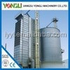 2015 best seller wood chips silo on sale