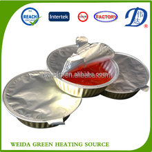 paste jelly methanol chafing gel fuel for cooking