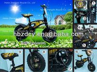 sports bike parts 2015 new alibaba products sports bike parts