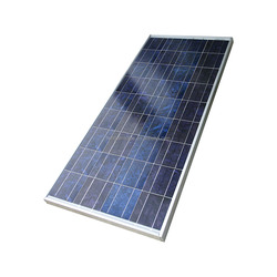 China factory poly 36 cells 12v 120w 130w 140w 150w 160w solar panel/module