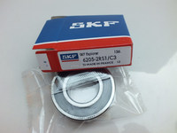 6205 6206 6308 6011 SKF bearing price list