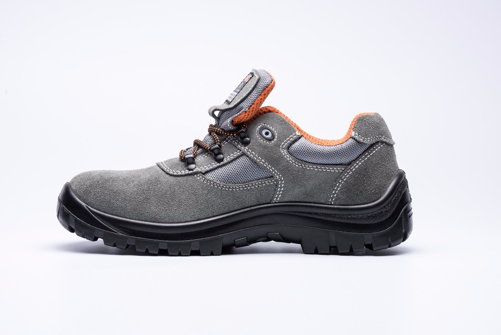 Womens steel toe shoe and shop shoe online boot 2017