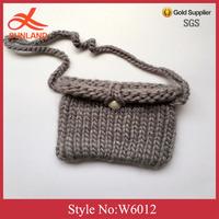 W6012 New fashion branded bags handbag women 2017 the most popular handbag make your own handbag