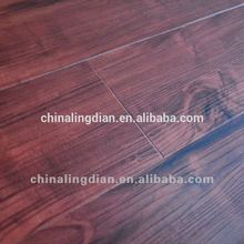 unilock laminate flooring