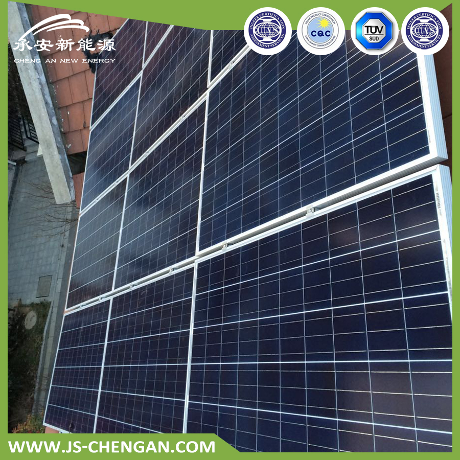 Best price guaranteed cheap flexible pv solar panel