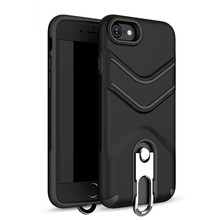 Phone accesories 2018 wholesale cell phone case for iphone 8 8 plus X