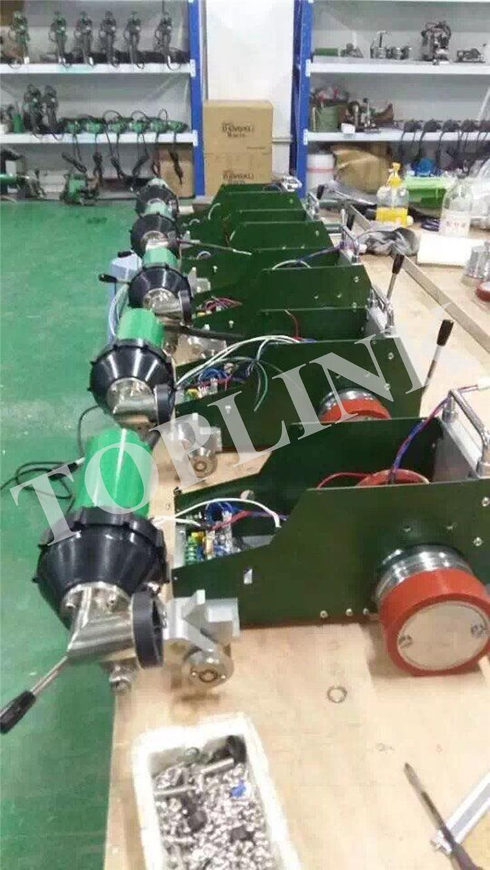 welding machine cover