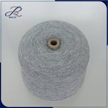 Hot sale Nm 28/2 Yarn Acrylic 50%/ Wool 50% Blended Yarn Higher quality with lower price