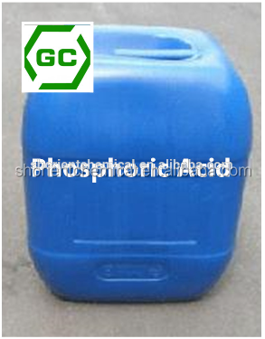 High Quality Phosphoric Acid