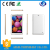 2G Quad Core Touch Tablet with SIM Card